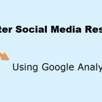 Understand Social Media Results With Google Analytics – Pinterest Board