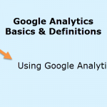 Google Analytics Basics & Definitions – Pinterest Board