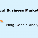 Local Business Marketing Using Google Analytics – A Pinterest Board