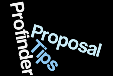 Linkedin Profinder Proposal Tips