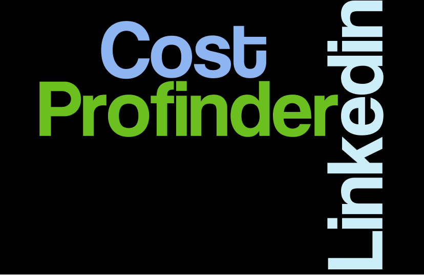 LinkedIn Profinder Cost and Fees. Is It Free?