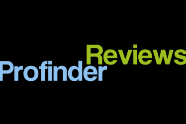 profinder reviews