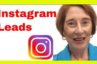 Instagram Lead Generation Tips