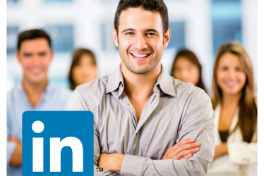 LinkedIn Lead Generation Ideas