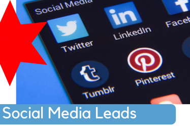 How To Get More Leads From Social Media – Techniques and Videos